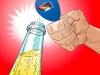 promocion abridor refrescos-Layout