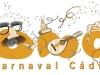Promocion Ono Carnaval de Cadiz