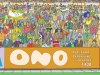 Promocion Futbol Stand Fondo-Ono