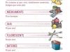 Campaña de Reciclaje- Ayuntament de Sant Llorenc des Cardassar