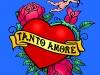 Logo Ristorante Tanto Amore