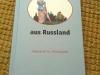 """""""Erotische Märchen aus Russland"""" von Aleksandr Afanassjew"""
