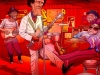 Red´s Lounge- Original Jukejoint in Clarksdale Mississipi, home of the Blues. Featuring Robert