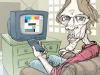 Television, Tom Verlaine-Rockdelux magazine