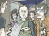 The- Replacements- Rockdelux magazine