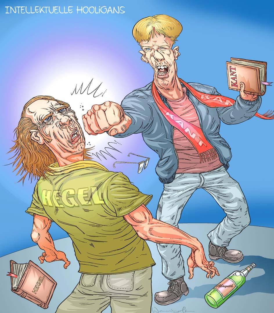 intellektuellen-hooligans-1f