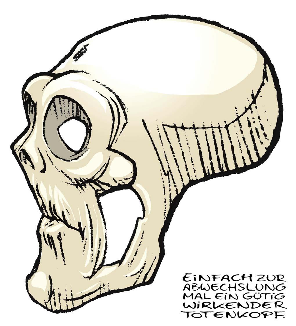 skull-1