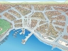 Mapa-Palma-Web Comerciosdelbarrio