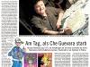 Mallorca Zeitung-