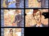 Alcampo-storyboard