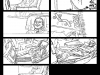 Lufthansa New Business Class Spot- Storyboard