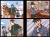 Milka-Storyboard