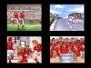 T-online-Storyboard