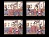 Chantre Wein Storyboard